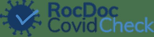 RocDoc Health Check